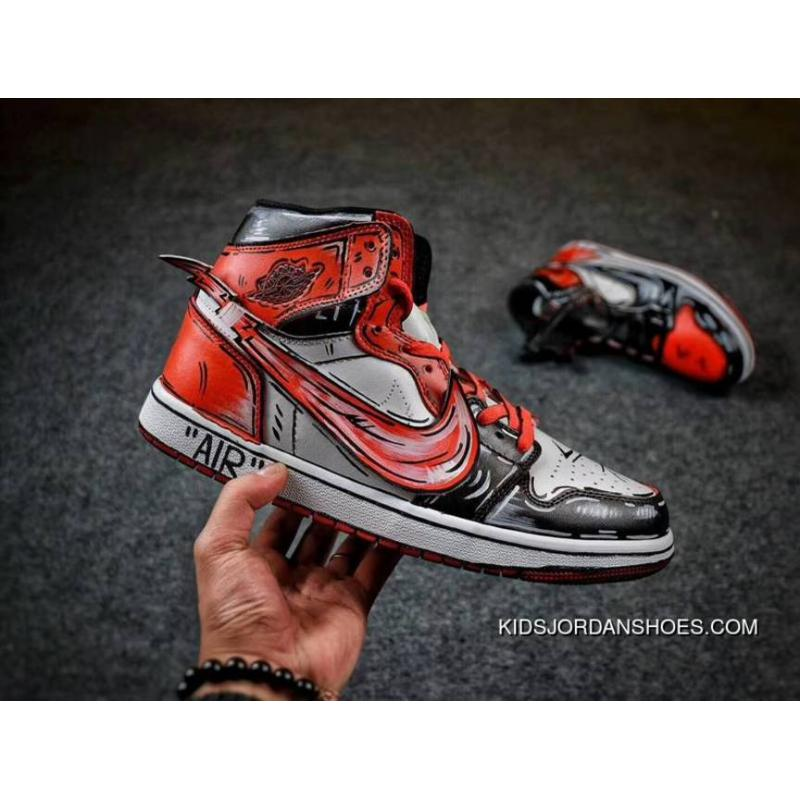 shop air jordan shoes
