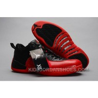 Air Jordans 12 Low Flu Game For Sale Pjw5S