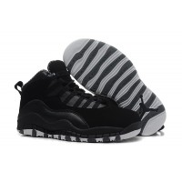 KIDS JORDAN 10 STEALTH