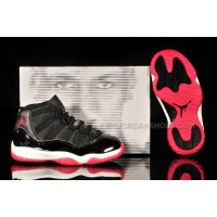 Kids Air Jordan XI Sneakers 210