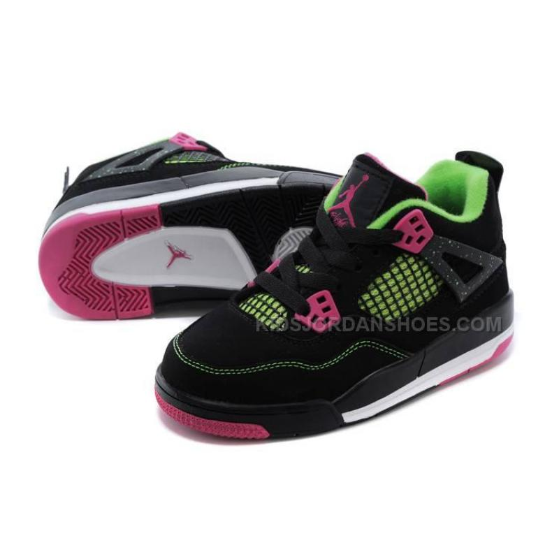 pin kids jordan shoes - photo #6