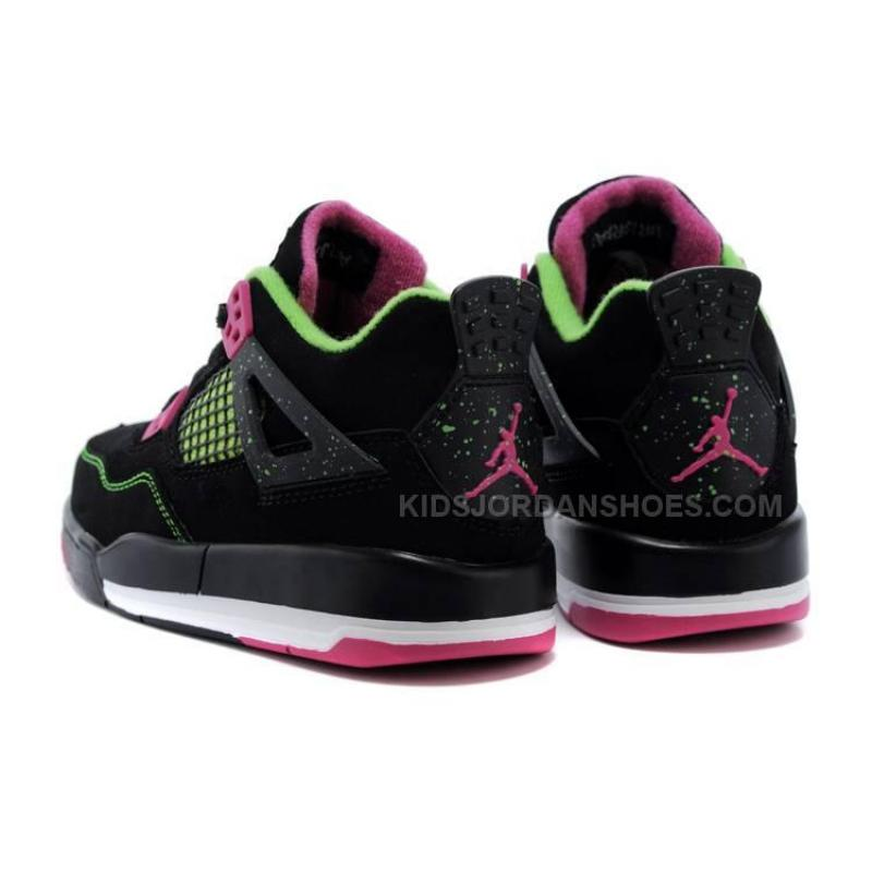 pin kids jordan shoes - photo #2
