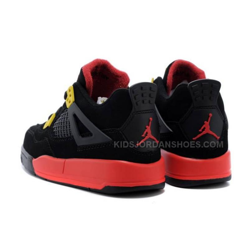 Youth Basketball Shoes When boys and girls are heading out to play basketball, they should be in the right shoes. Basketball shoes for kids offer support and cushioning, and adults can appreciate that these shoes don't mark up the basketball court.