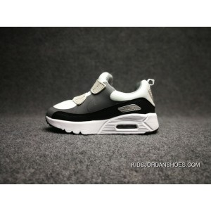 Online NIKE AIR MAX TINY 90 PS Zoom Kids Shoes Max90 Kids Shoes