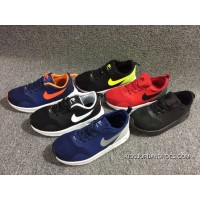 Kids Nike Air MAX 87 2017 Winter New Style