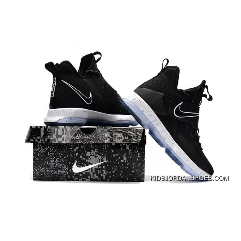 db7c119d3f USD $72.38 $231.62. Outlet Big Kids Shoes Series Lebron James Nike 14 14  Upper Material SBR Nebo Dragon ...
