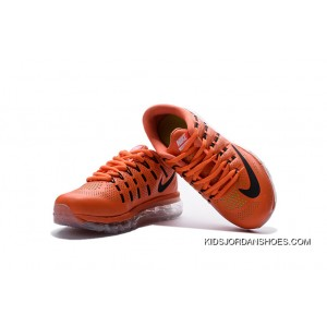 Kids Nike Air Max 2015 Running Shoe 207 For Sale