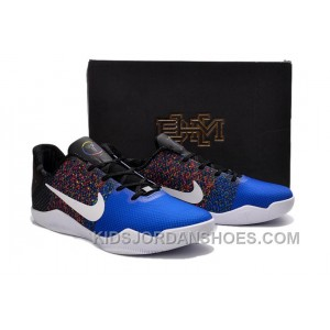 Men Kobe XI Nike Basketball Shoe 361 Authentic PC3p6ZG