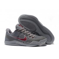 Men Kobe XI Nike Basketball Shoe 367 Super Deals PXRsskQ