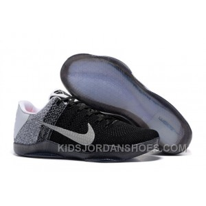 Women Kobe XI Weave Nike Sneaker 201 Authentic ZdBNwSp