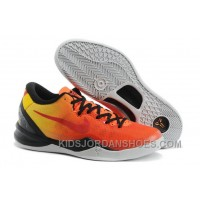 Men Nike Zoom Kobe 8 Basketball Shoes Low 260 Top Deals NfcCb2P