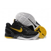 Men Kobe 6 Nike Basketball Shoe 201 Cheap To Buy Yd47jAe