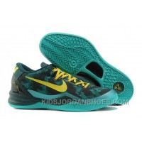 Men Nike Zoom Kobe 8 Basketball Shoes Low 267 Best Z7t5weW