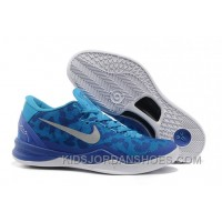 Men Nike Zoom Kobe 8 Basketball Shoes Low 263 Super Deals CJKAAH