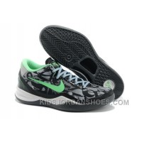 Men Nike Zoom Kobe 8 Basketball Shoes Low 258 For Sale IJjjpT