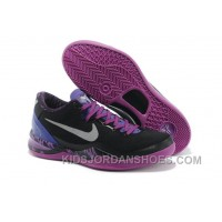 Men Nike Zoom Kobe 8 Basketball Shoes Low 256 Top Deals QFiDfaf