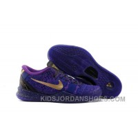 Men Nike Zoom Kobe 8 Basketball Shoes Low 255 New Release PfP2b
