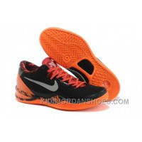 Men Nike Zoom Kobe 8 Basketball Shoes Low 253 New Release TxhZK