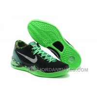 Men Nike Zoom Kobe 8 Basketball Shoes Low 252 Lastest ERnT8