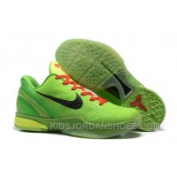 Men Kobe 6 Nike Basketball Shoe 203 Free Shipping CsJji