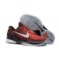 Men Kobe 6 Nike Basketball Shoe 202 New Release Wtjcr