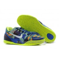 Kobe 9 Men Basketball Shoe 220 Copuon Code BnyQ4