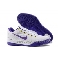 Kobe 9 Men Basketball Shoe 213 Free Shipping Pb2NkNi