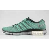 NIKE 5.0 Green Men Black Copuon Code ZkpbJH