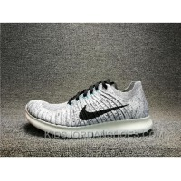 2017 NIKE FREE RN FLYKNIT 5.0 831069-002 Cheap To Buy D3YBz