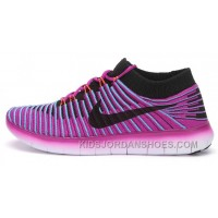 Nike 5.0 834585-500 Women Red Copuon Code 2NDjabc