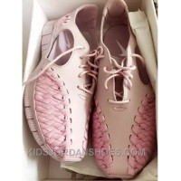 Nike Wmns Free Inneva Woven SP 5.0 Pink 813069-001 New Style EFzmR5