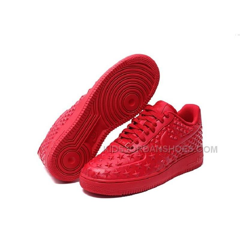 size 40 53d56 26595 2016 Nike Air Force 1 LV8 VT Low