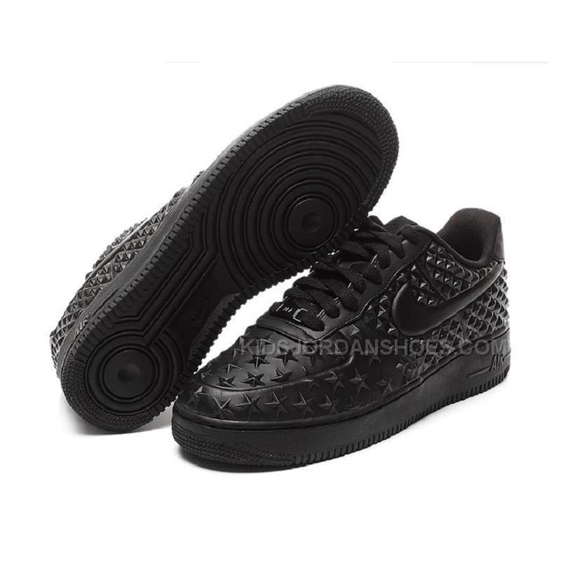size 40 ac9f1 e60df 2016 Nike Air Force 1 LV8 VT Low