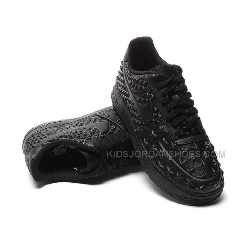 timeless design ca4cd 4c64c 2016 Nike Air Force 1 LV8 VT Low ...