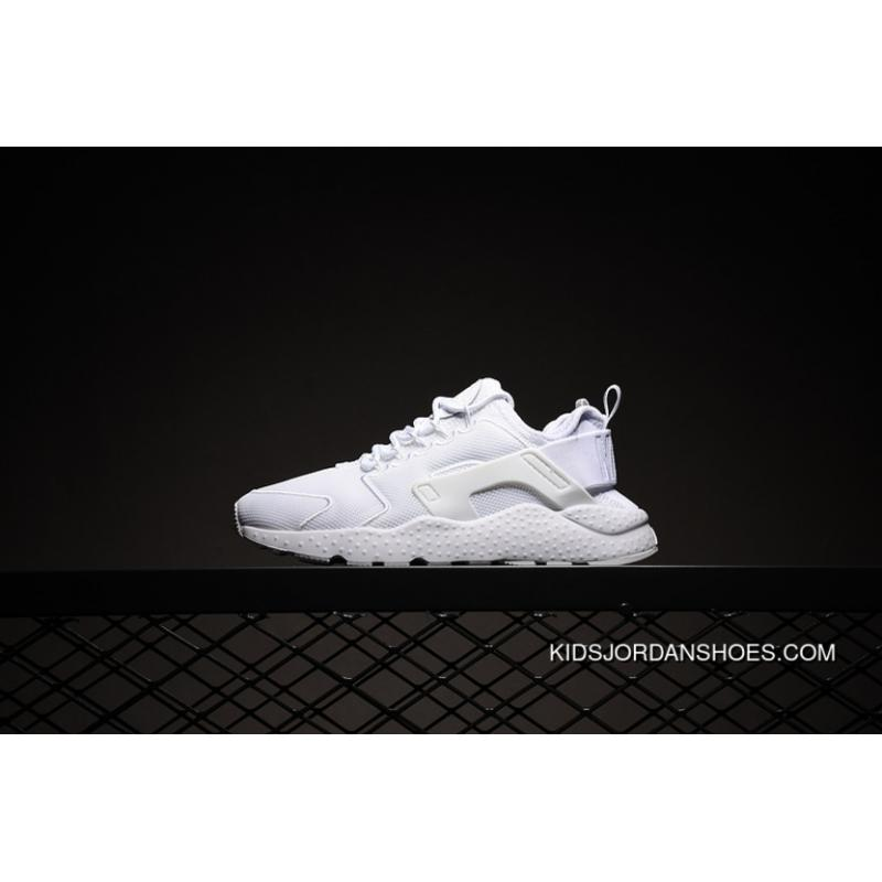frío lavar Estéril  833292-101 Nike Air Huarache Mesh Breathable Running Shoes Women Shoes And  Men Shoes Top Deals, Price: $87.86 - Kids Jordan Shoes - Nike Kids Shoes -  KidsJordanShoes.com