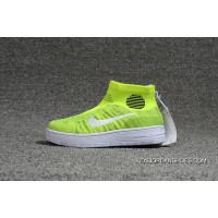 Nike Lunar Ce1 Duckb Apple Green For Sale