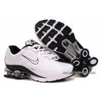Nike Kids Shox R4 Shoes White Black,nike Free 4.0,nike Air,Wholesale Copuon Code