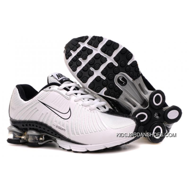 2ceee389c922 Nike Shox R4 Velcro For Kids Boots Shoes Nike Shox R4 Velcro For ...