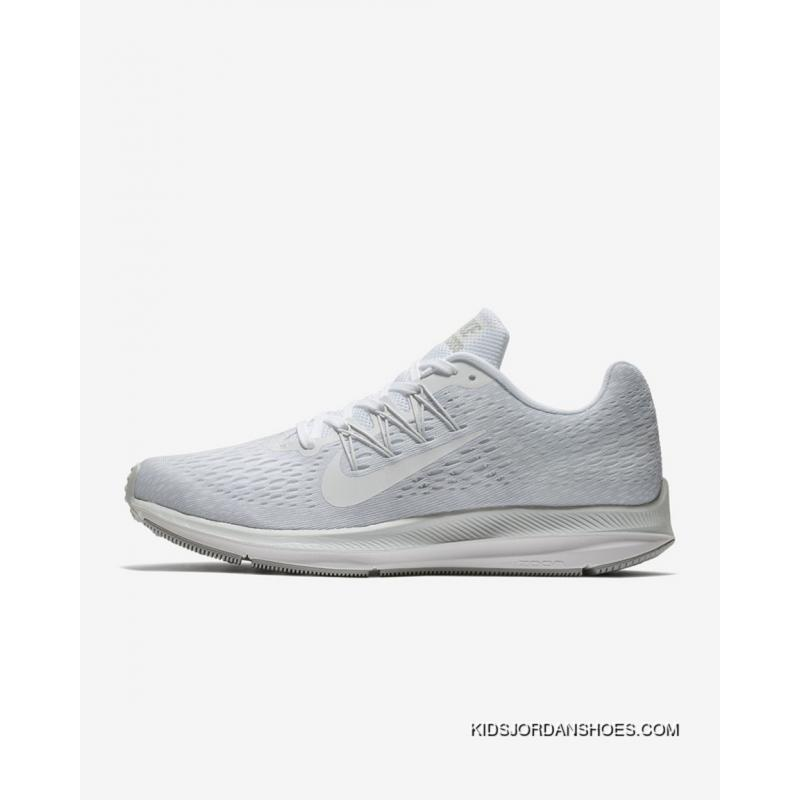cddf3330bd13 USD  87.27  218.18. All Size AA7406-100 Nike Zoom Winflo 5 LUNAREPIC V5  Running ...