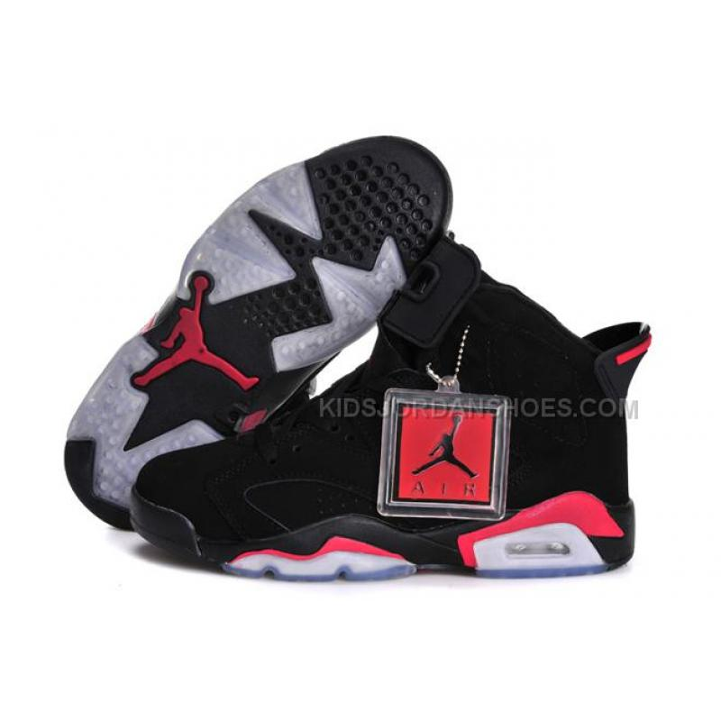 Deep Infrared Shoes for Female 545