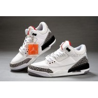Buy Air Jordan 3 Retro White Women's 27753
