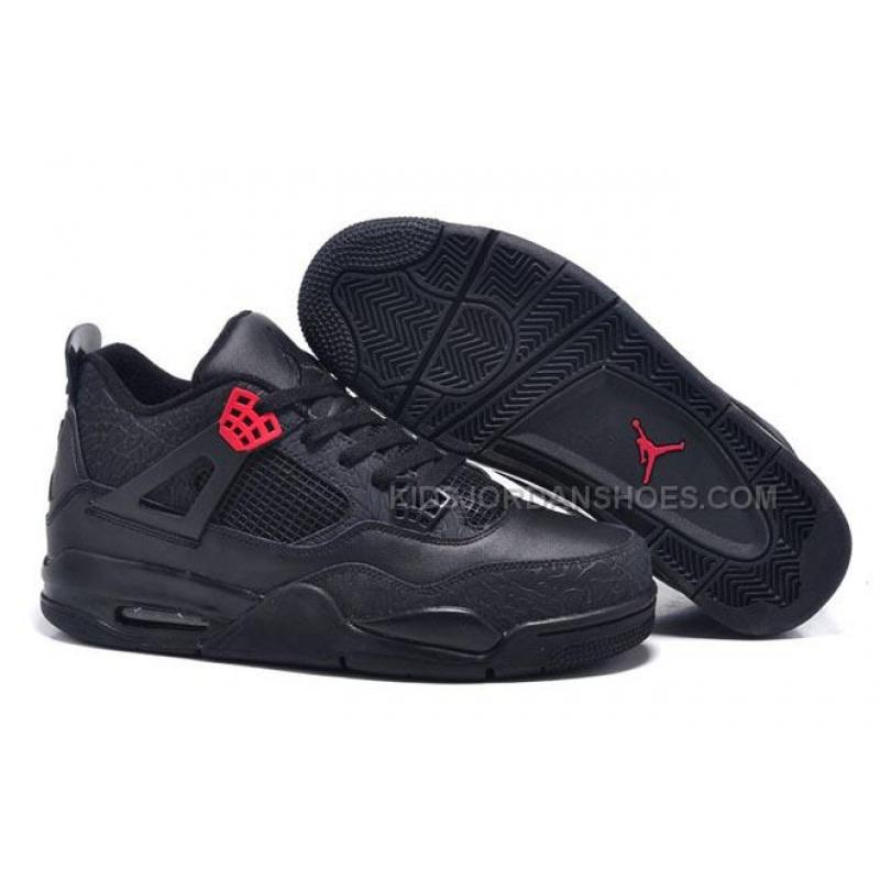 Michael Jordan Shoes For Youth  15a226225b