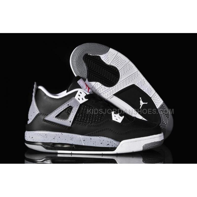 nike air jordan shoes price