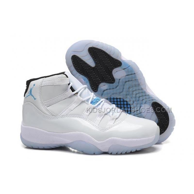 jordan retro 11 youth price