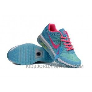 Women Nike Air Max 2017 KPU Sneakers 212 Cheap To Buy E3Y7xEs