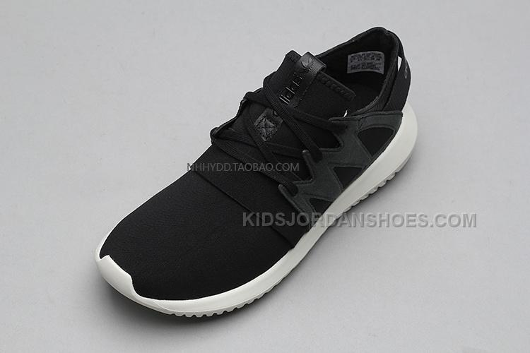 adidas Tubular Defiant W Grey White Women Running Shoes Casual