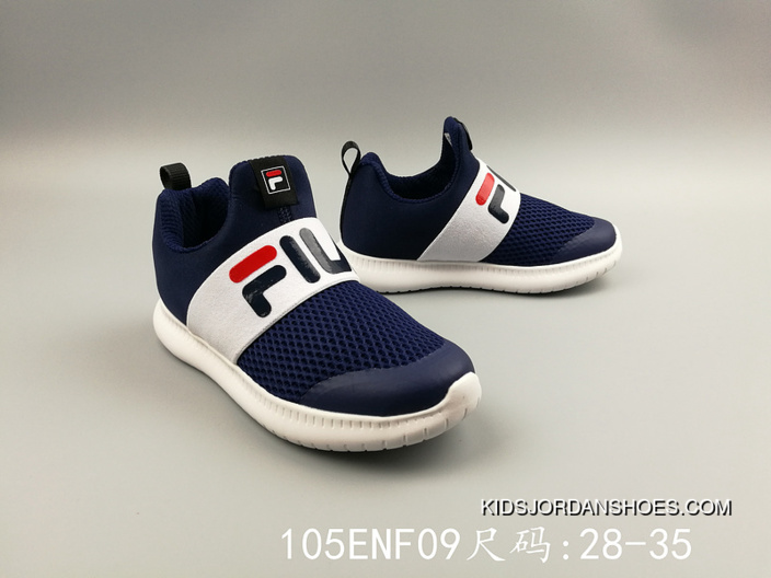 For Sale Fila Kids Shoes, Price: $74.73