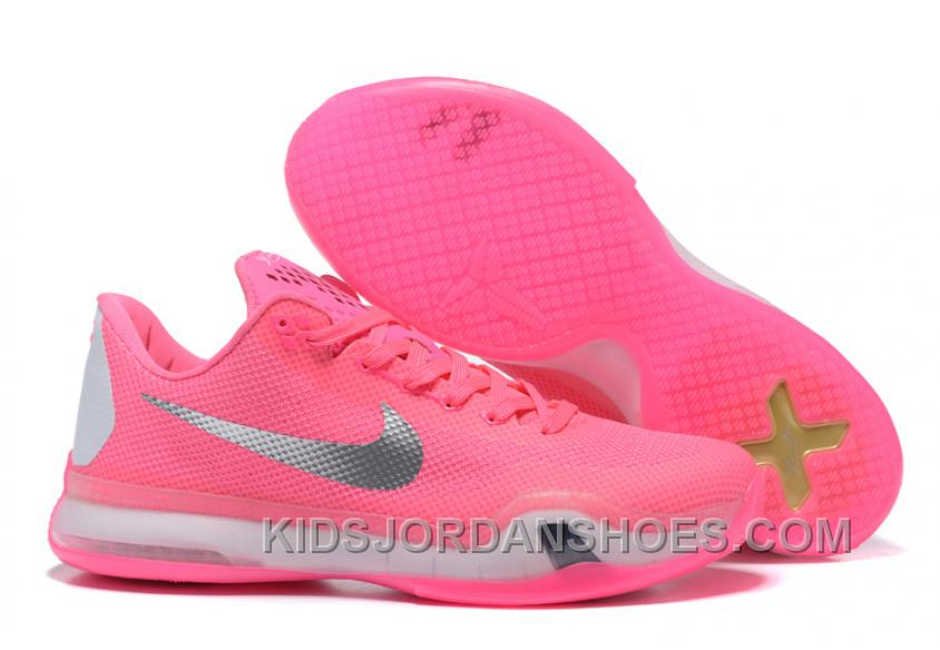 low top basketball shoes nike