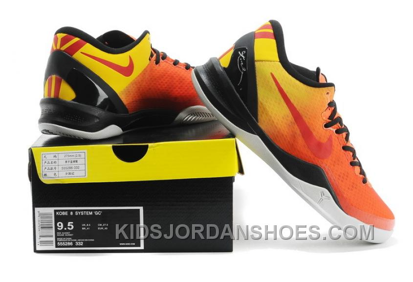 78b305a77a1 Men Nike Zoom Kobe 8 Basketball Shoes Low 260 Top Deals NfcCb2P ...