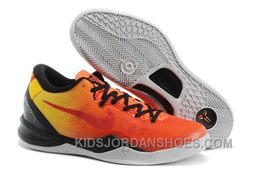 b34a6b9c28c1 Men Nike Zoom Kobe 8 Basketball Shoes Low 260 Top Deals NfcCb2P ...